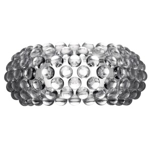 Lampa Aria Wall insp. Caboche
