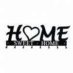 Wieszak Home Sweet Home 02