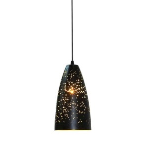 Lampa wisząca Magic Space 14 cm