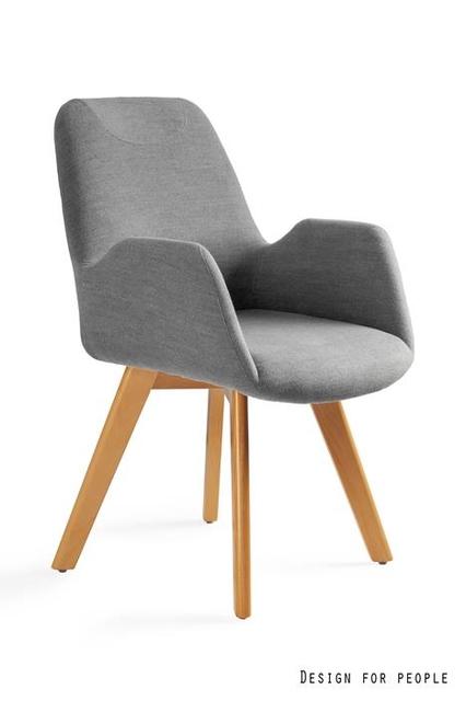 Chłodny Krzesło Lane - 3 kolory Meble-Bocian - Internetowy sklep meblowy BJ99