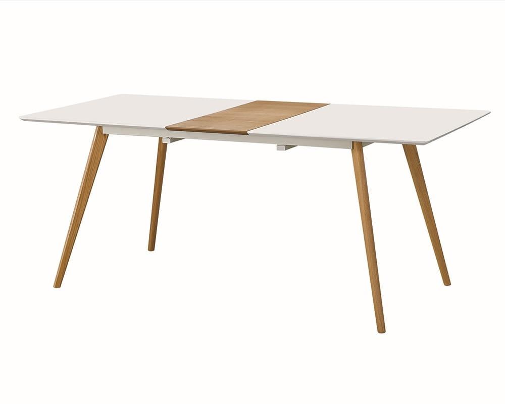 Stół Rozkładany Nord Move