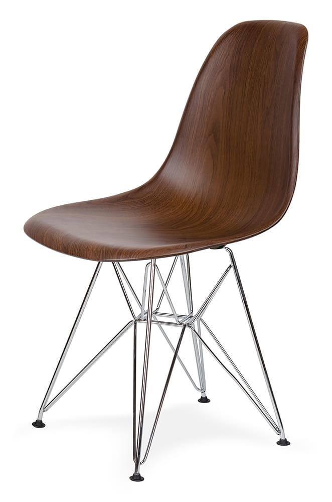 Krzesło Dsr Wood
