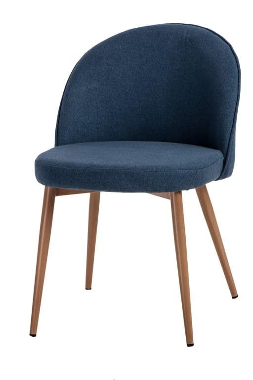 Krzesło Tapicerowane Cone Meble Bocian Internetowy Sklep Meblowy