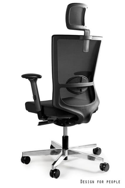 Krzesło Biurowe Forte Meble Bocian Internetowy Sklep Meblowy