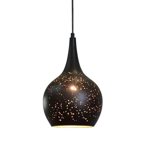 Fantastyczny Lampa wisząca Magic Space 20 cm Meble-Bocian - Internetowy sklep SL82